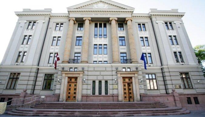 29 октября. Seppala покидает Латвию, президент одобрил новых министров, прогноз на зиму