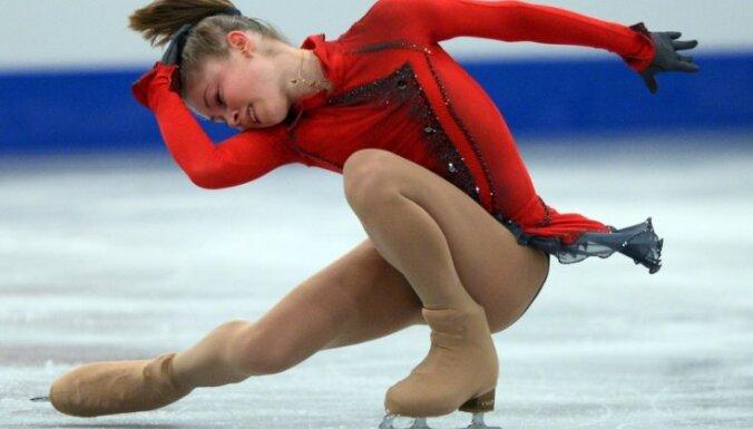 """""""Сошла с пьедестала - ты никто"""". В чем сила и слабость женского фигурного катания в России и чего ждать на Олимпиаде"""