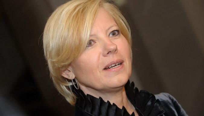 Посол Латвии в России: люди не хотят воевать