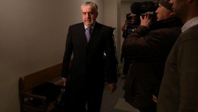 Šķēles ģimenes SPI grupas peļņa pērn divkāršojusies līdz 16,6 miljoniem eiro