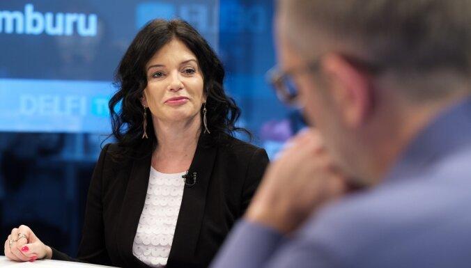 Минблаг предлагает повысить минимальную зарплату до 500 евро