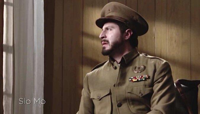 Video: 21 solis, kā uzņemt 'Oskara' cienīgu filmu