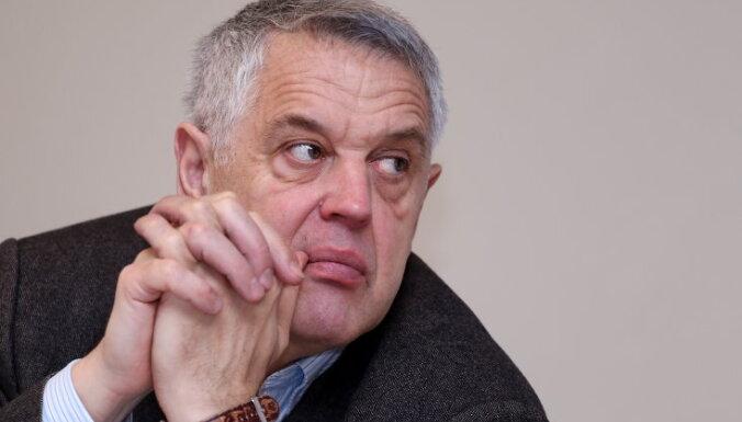Политическому активисту Гапоненко предъявлено обвинение в разжигании розни