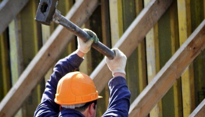 Винькеле: работники предпенсионного возраста лучше молодежи