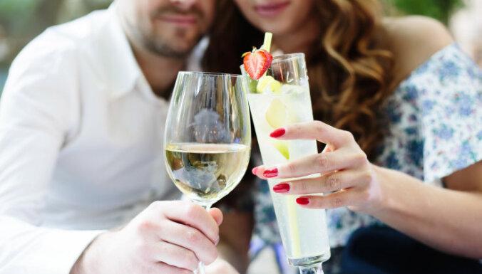 Cтраны Балтии— cреди лидеров по смертности от употребления спиртного
