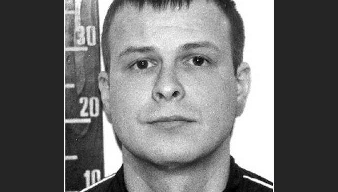 Чебоксарские криминальные авторитеты фото