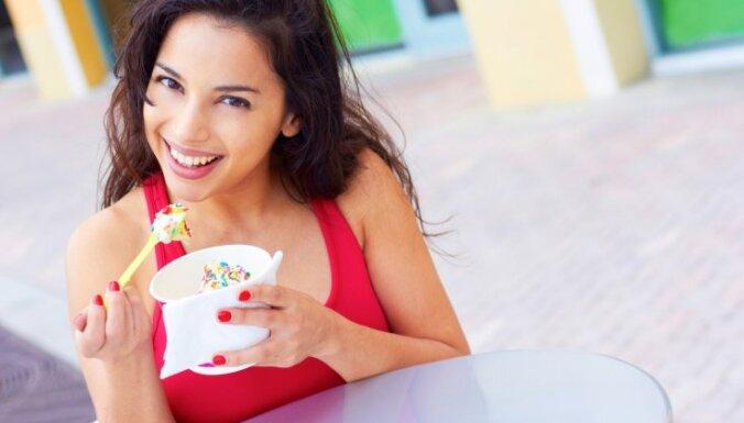 Здоровое питание: почему нам нужны кисломолочные продукты