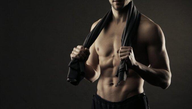 Steroīdu ietekme uz auglību, stāvoklī 47 gados – atbildes uz sasāpējušiem jautājumiem