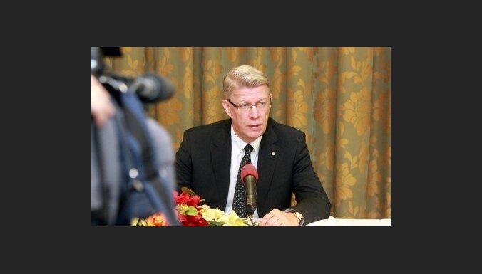 Затлерс: реформы в травматологии нельзя проводить без дискуссий
