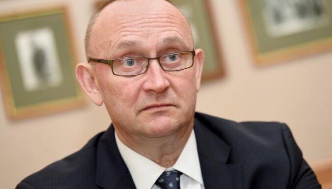 NATO aicina Ukrainu turpināt konfliktsituāciju ar Krieviju risināt miermīlīgā ceļā