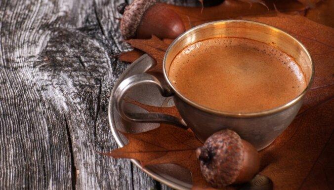 Латвийские врачи о кофе: так все-таки вредный, или полезный?