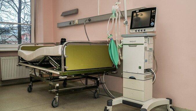 За сутки выявлен 781 новый случай Covid-19, скончались 16 человек