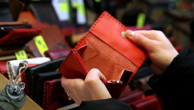 Rīgā uzdarbojas jauns manīgu krāpnieku tandēms; policija aicina uzmanīties