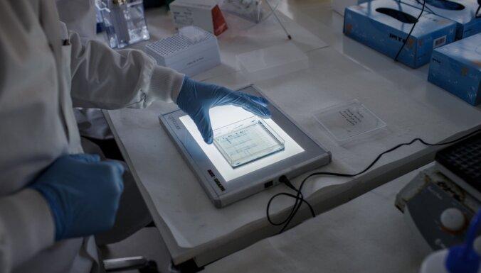 Как проходят клинические испытания вакцины от коронавируса Covid-19 в Европе