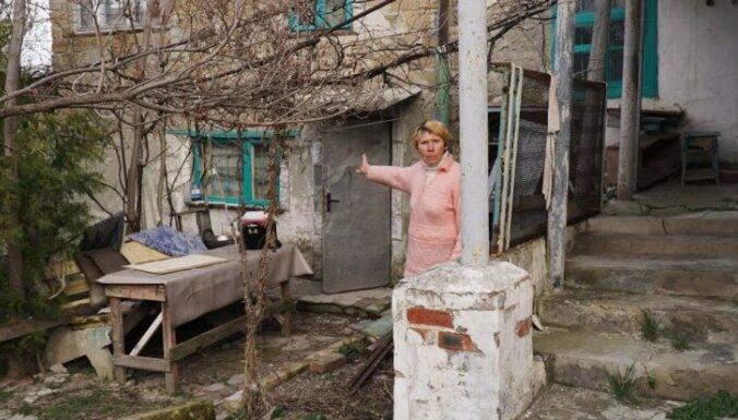 """""""За что же держаться?"""" Как живет Крым через пять лет после референдума"""