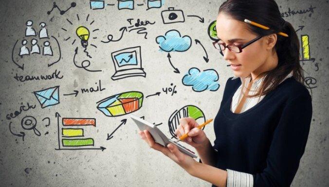 6 padomi finanšu plānošanā, kas jāzina ikvienam studentam