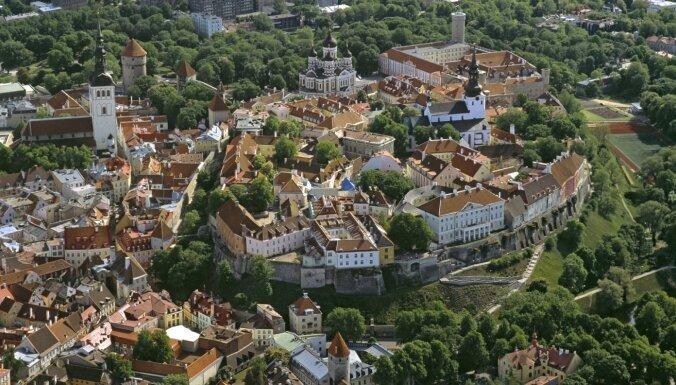 Весь Таллинн за три дня: 72-часовой гид по столице