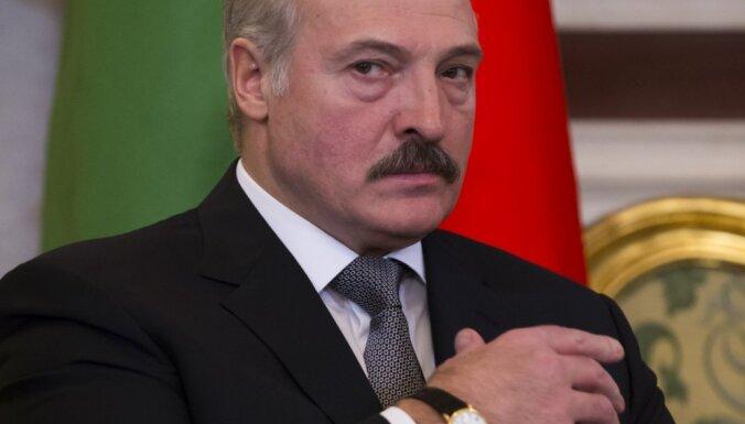 Пять кандидатов в президенты Белоруссии собрали подписи для регистрации