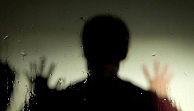 Depresija Latvijā rada 105 miljonu eiro zaudējumus gadā