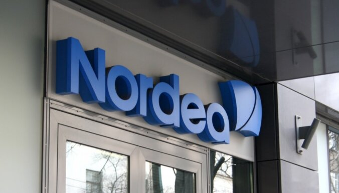 Банк Nordea запретил сотрудникам покупать биткоин и другие криптовалюты