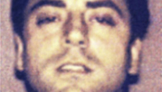 """В США арестован подозреваемый в убийстве главаря мафии из """"семьи Гамбино"""""""