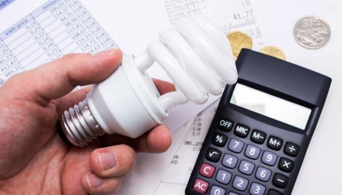 Кому платим за электроэнергию: многие получатели субсидий принадлежат иностранному капиталу