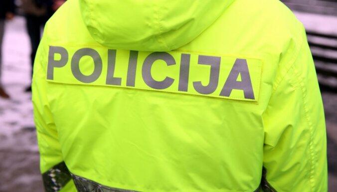 Covid-19: Balvu pašvaldības policijā nosaka karantīnu – kārtību novadā nodrošina VP