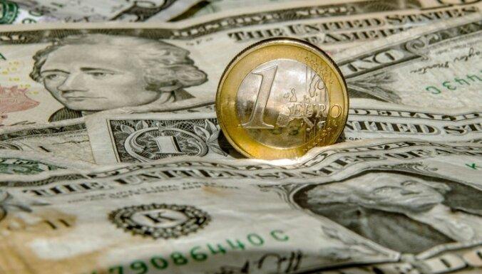 Вероятный посол США в ЕС: евро может исчезнуть через полтора года