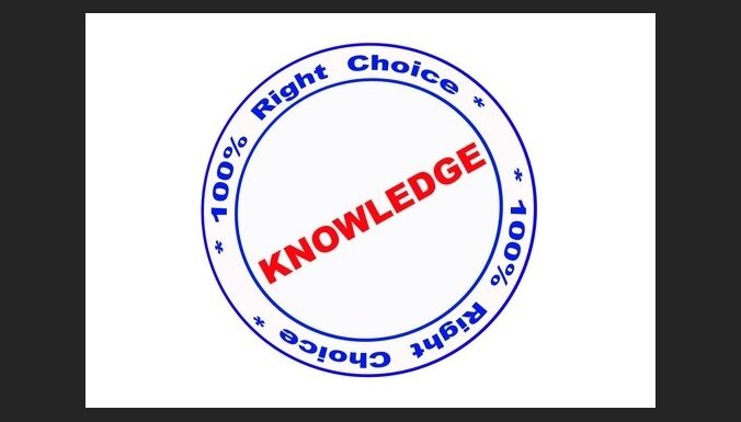 Мальчишкам и девчонкам, а также их родителям: Вы знания английского улучшить не хотите ли?