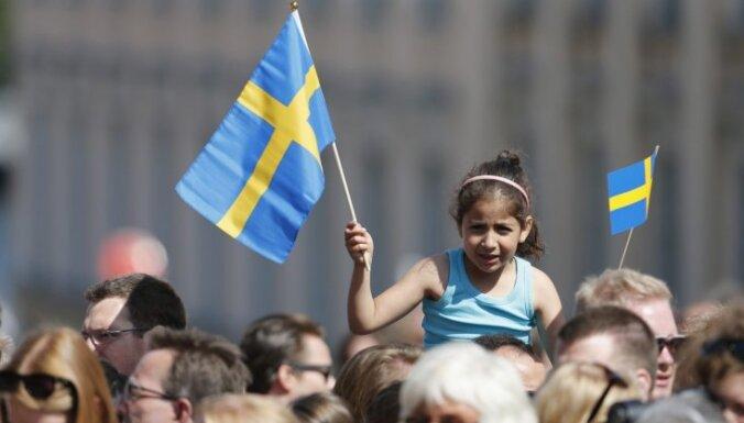 Почему Швеция отказывается от жестких мер в борьбе с коронавирусом?