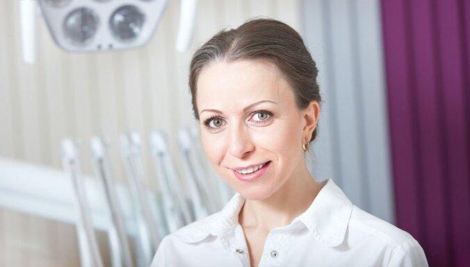 Как правильно выбрать зубные имплантаты?