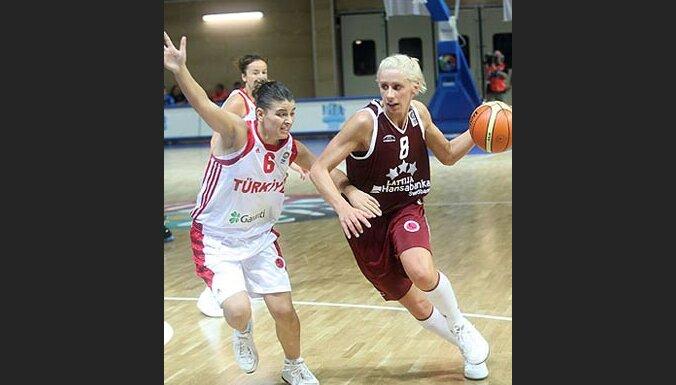 Foto: FIBA Europe/Castoria/G.Landonio