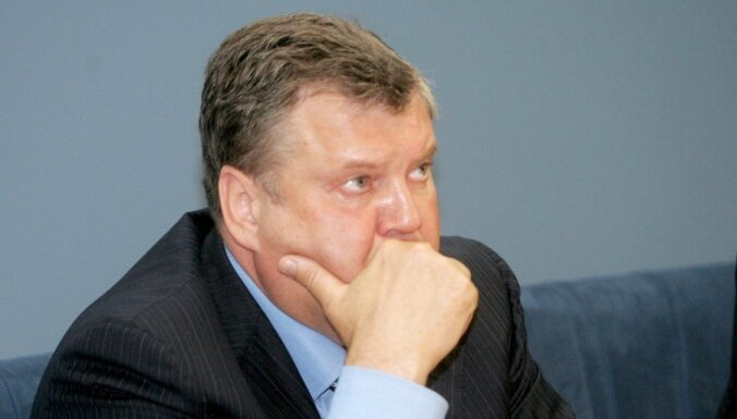 Урбанович: для латышей русофобия — самый страшный грех