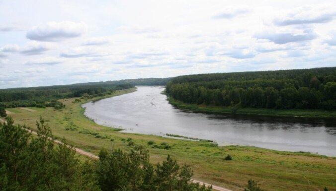 Apstiprināts 'Metrum' izstrādātais dabas aizsardzības plāns dabas parkam 'Daugavas ieleja'