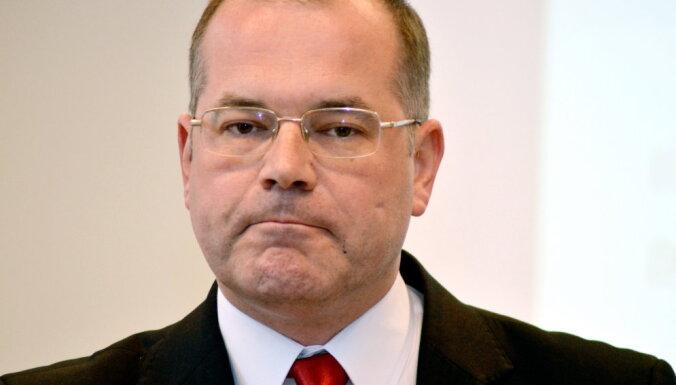Андрей Мамыкин