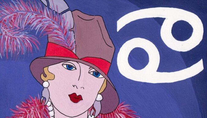 Horoskops: ko zvaigznes mums sola jūnijā?