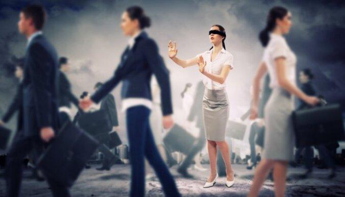 Женские возрастные кризисы: все не так, как вы думали