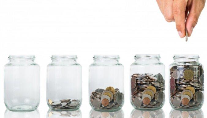 """Есть ли у вас план? Как прекратить """"терять"""" деньги на пенсионных накоплениях"""
