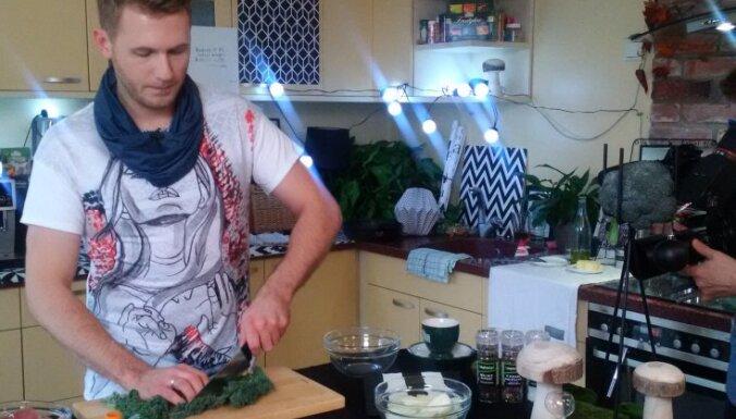 Gatavo 3: cidonijas un to dažādais pielietojums virtuvē