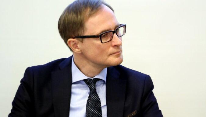 Политолог: Латвия и сегодня проголосовала бы за ЕС