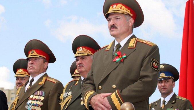 США и Беларусь вернут послов