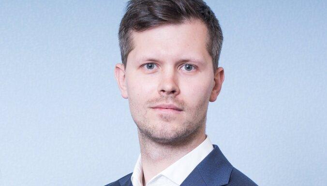 Toms Briedis: Sodi, kas, iespējams, palīdzēs sakārtot influenceru nozari