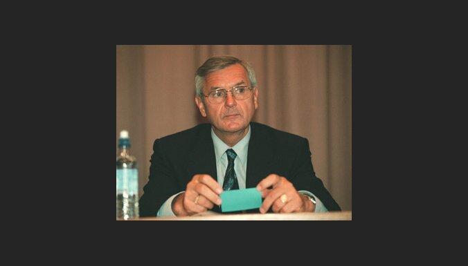 Jānis Jurkāns