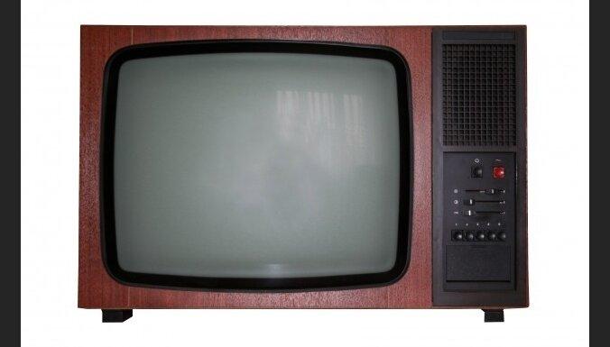 LNT pāries uz digitālo apraidi; TV3 vēl atturas