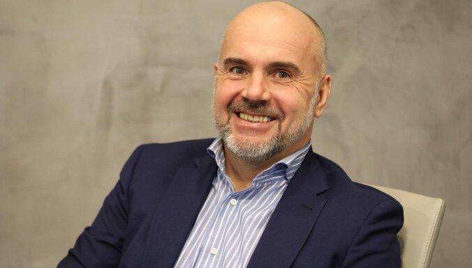 Uldis Šauers: Sējas kaņepe – vērtīgs ieguvums valsts ekonomikai