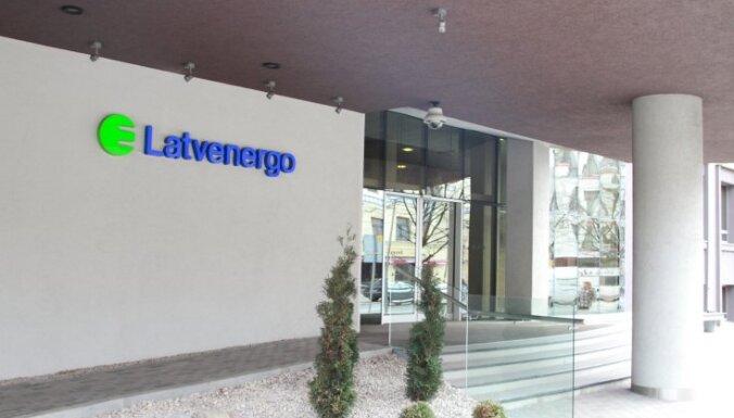 'Latvenergo' padomē uz laiku iecelti trīs pārstāvji no Ekonomikas ministrijas