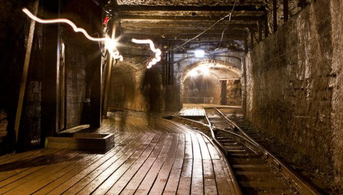 Впечатляющие и немного пугающие: семь подземных лабиринтов, которые невозможно пропустить