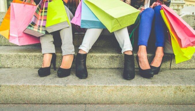Kā atalgojums ietekmē mūsu dzīves uztveri un apstākļus. Trīs sieviešu stāsti