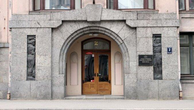 Министерство образования осталось без парламентского секретаря