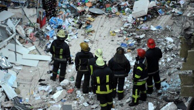 Tiesa noraida Zolitūdē sabrukušā lielveikala būvinženiera lūgumu atjaunot sertifikātu